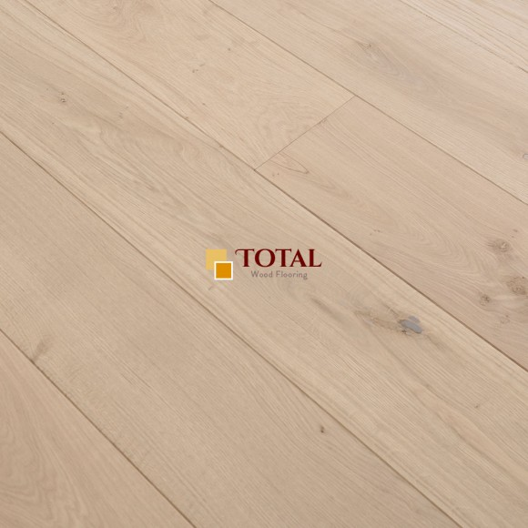 Engineered Oak Multiply Unfinished 15/4x150x1900mm