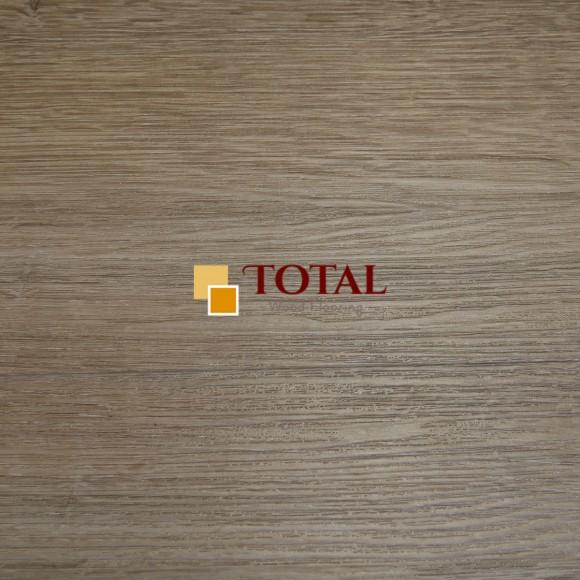Fumed Oak, DIY Box, With Underlay, Wood Flooring