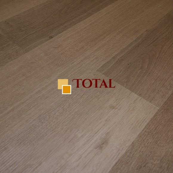 Silk Grey, DIY Box, With Underlay Wood Flooring